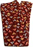 Lularoe Mystery Print Grab Bag Tall and Curvy (TC) Leggings