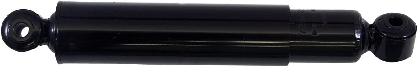 ACDelco 525-68 Specialty Heavy Duty Rear Shock Absorber