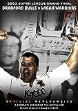2003 Super League Grand Final -