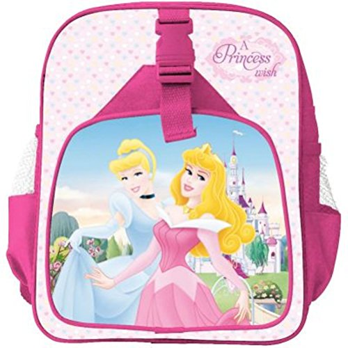 Disney Princess Sac a dos 30 cm