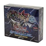 Yu-Gi-Oh! TCG Speed Duel - Trials of The Kingdom Booster Display Box (36)
