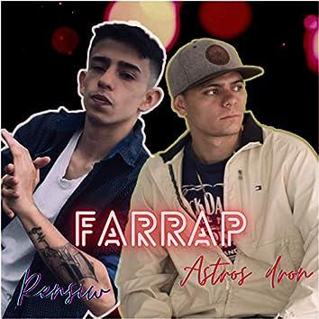 Farrap