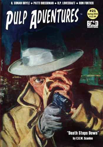 Sherlock Holmes and the Secret Quarantine: 21 [Lingua Inglese]
