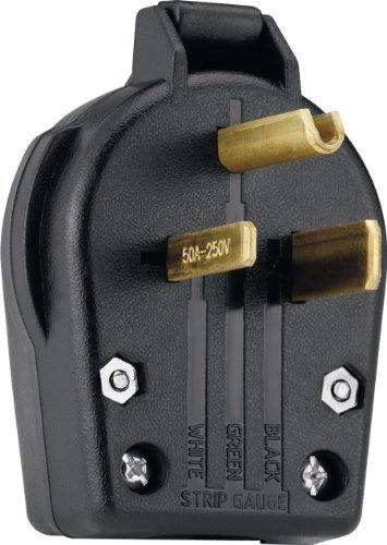 BodyJ4You 18PC Stone Ear Plugs 6G (4mm) Double Flare Saddle Stretching Gauges Expander