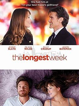 Longest Week The
