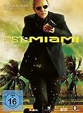 CSI: Miami - Season 9.1 [3 DVDs] - David Caruso