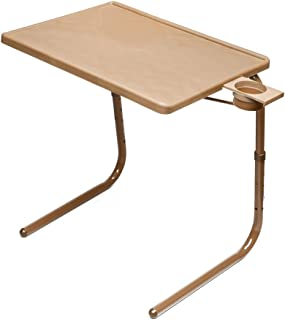 Best table mate 2 brown Reviews