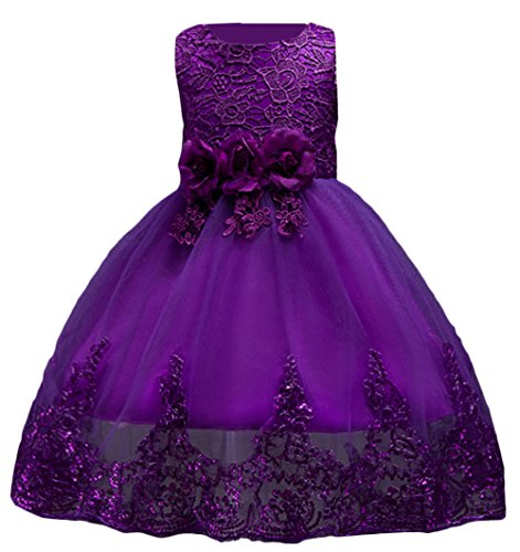 Scothen Mädchen Prinzessin Kleid Hochzeits Festzug Kleid Blumenmaedchenkleid Festliches Mädchen Kleider Lange Brautjungfern Kinder Kleider Hochzeit Party Prinzessin Blumenmädchen Kleid