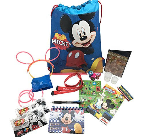 disney vacation packages - 4