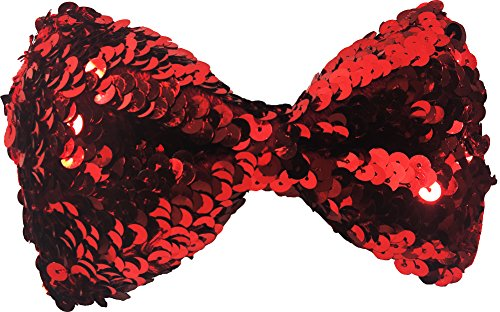 US Toy Boys aged 3+ Sequin Bowtie R…
