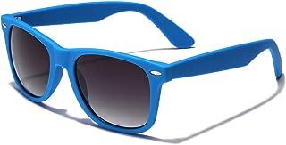 Best blue wayfarer sunglasses Reviews