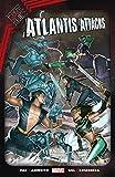 King In Black: Atlantis Attacks (Atlantis Attacks (2020)) (English Edition)