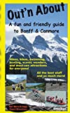 Out'n About - A fun and friendly guide to Banff and Canmore