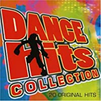 Dance Hits Collection
