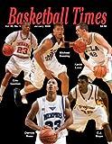 Basketball Times