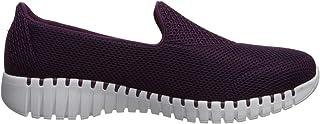 SKECHERS Go Walk Smart, Women's Shoes