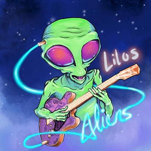 Lilos