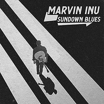 Sundown Blues