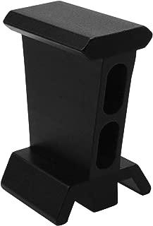 Astromania Dovetail Finder Bracket for Finder Deluxe Telescope Reflex Sight
