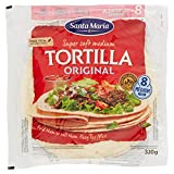 Acquista Tortillas di Mais su Amazon