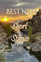 Best Short Stories Book Two: Large Print Series