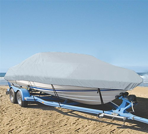 Check Out This SHT-SBU 9 oz Boat Cover Custom Cover Exact FIT for Lowe Angler 160 S 2010-2014