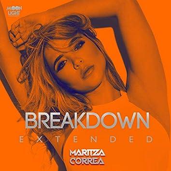 Breakdown (Extended)
