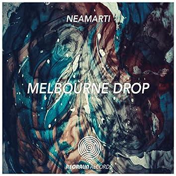Melbourne Drop