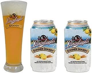 Best leinenkugel beer cooler Reviews