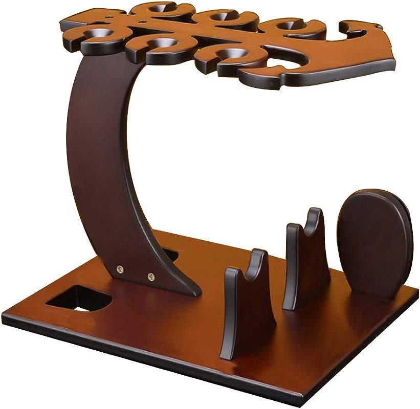 Wooden Wine Rack Holder Wine Rack Glass Storage Wooden Wine Rack Wine Rack Kitchen Wine Rack C