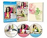ばしゃ馬さんとビッグマウス 初回限定生産コレクターズ・エディション(本編Blu-ray+ビジュアルコメンタリーDVD+特典DVD 計3枚組)(Blu-ray Disc)