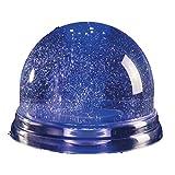 Koziol LED Crystal Clear