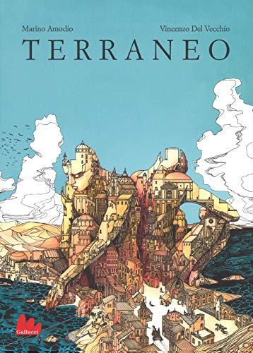 terraneo