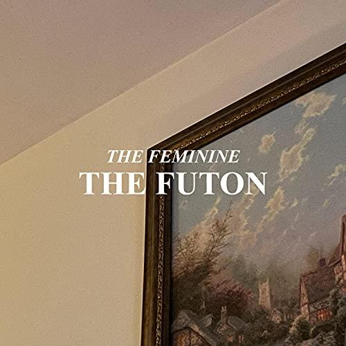 The Futon [Explicit]