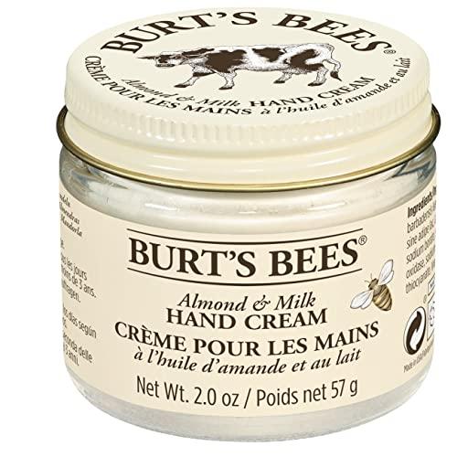 Burt's Bees Mandel Bild