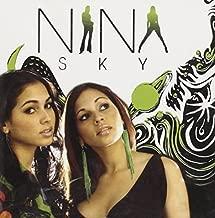 Nina Sky by Nina Sky (2004-06-29)