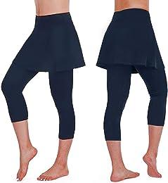 Jogging Femme, Pantalon De Travail, Pantalon De Sp