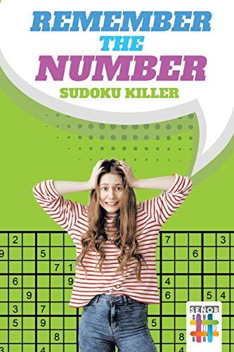 Remember the Number | Sudoku Killer