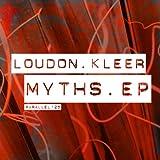 Myths (Material Mix)