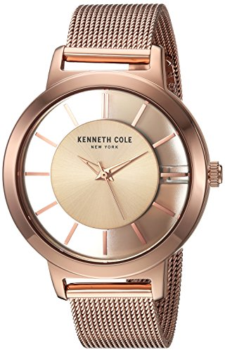 Kenneth Cole New York Women's...