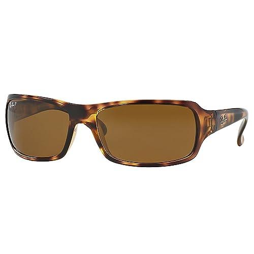 a989dc3ea53 Ray Ban Wrap Around Sunglasses  Amazon.com