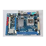 Diecast master Placa base para ASRock G41M-VS3 placa base para escritorio G41M G41 Socket LGA 775 DDR3 Micro-ATX Desktop Motherboard