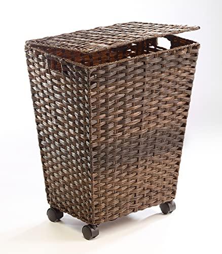 Kobolo -   Wäschebehälter