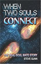 when two souls connect