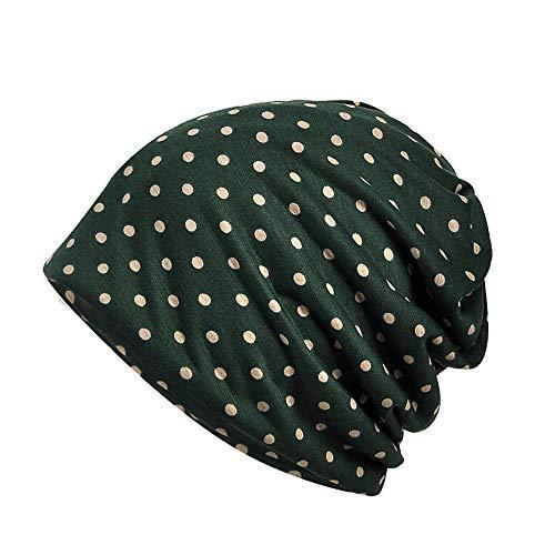 Mütze Vlies Einnähen