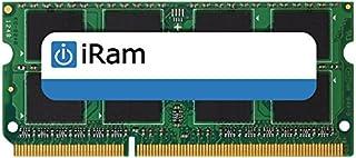 iRam Technology iMac(Late2015 27インチRetina 5K)用メモリ8GB