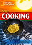 Solar Cooking + Book with Multi-ROM: Footprint Reading Library 1600