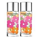 Clinique Happy In Bloom Edition Limitée Eau de Parfum 30 ml