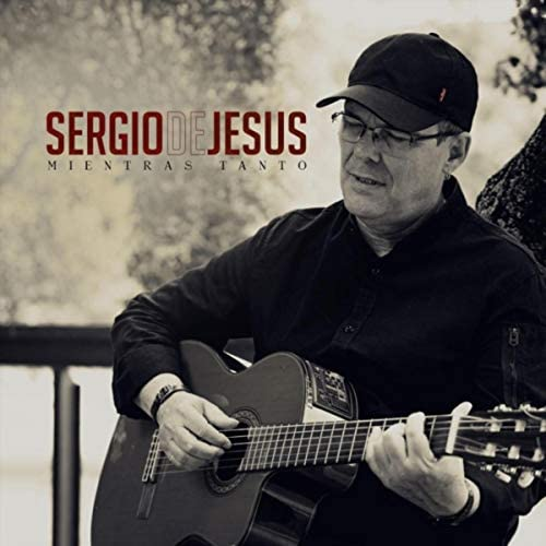 Sergio de Jesus