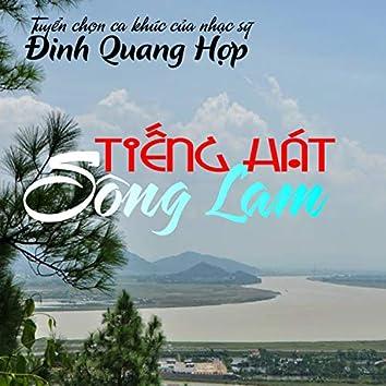 Tiếng hát sông Lam